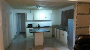 Heathfield Kitchen